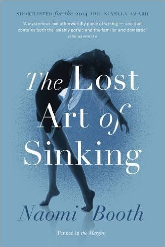 The lost art of sinking