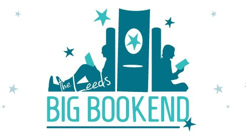 The Leeds Big Bookend
